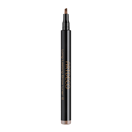 ARTDECO Beauty of Nature Long Lasting Brow Liner