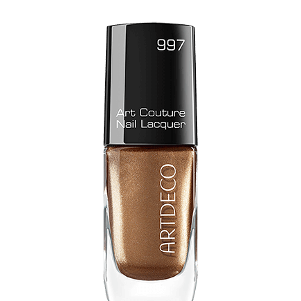 ARTDECO Beauty of Nature Art Couture Nail Lacquer