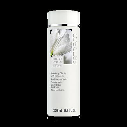 ARTDECO Skin Yoga Face Ausgleichendes Tonic