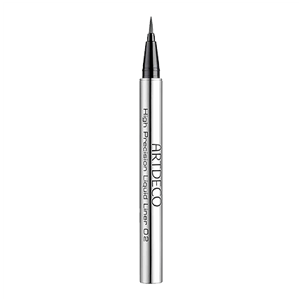 ARTDECO The New Classic High Precision Liquid Liner