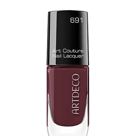 ARTDECO The New Classic Art Couture Nail Lacquer