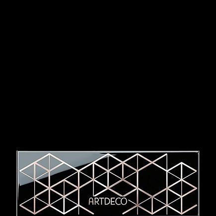 ARTDECO The New Classic Beauty Box Palette 1