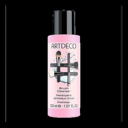 ARTDECO Brush Cleanser