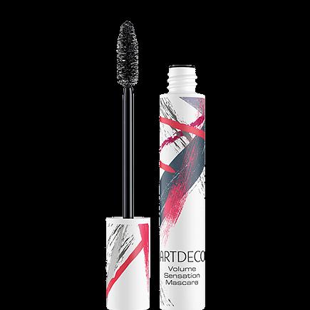 ARTDECO Volume Sensation Mascara Cross the Lines