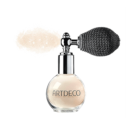 ARTDECO Crystal Beauty Dust