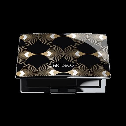 ARTDECO Beauty Box Quattro Limited Edition 2020