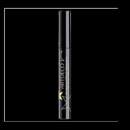 ARTDECO Amazing Effect Mascara limited Edition