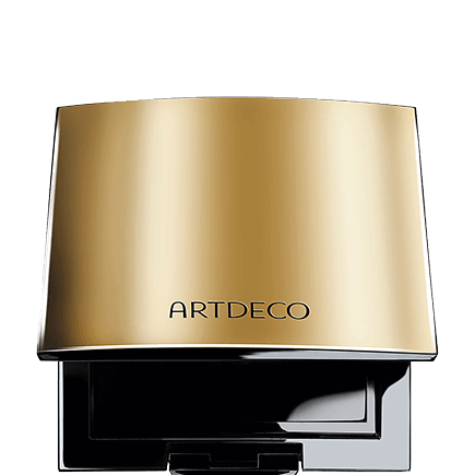 ARTDECO Beauty Box Trio Limited Edition 2020