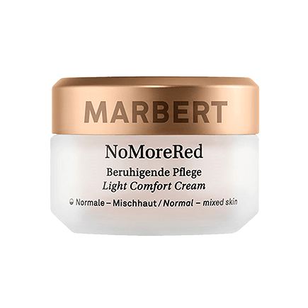 Marbert Beruhigende Pflege