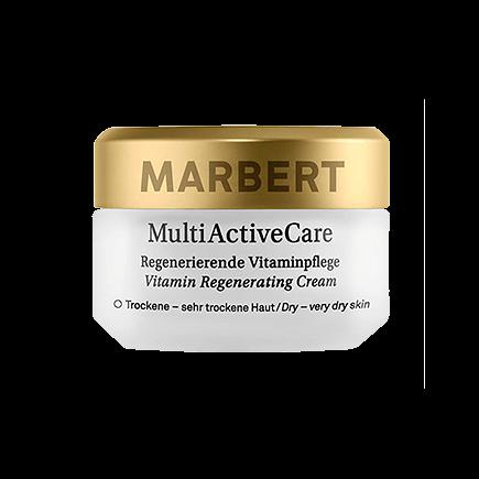 Marbert Regenerierende Vitaminpflege