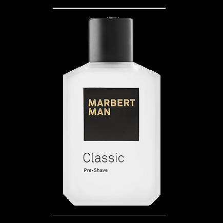 Marbert Pre Shave