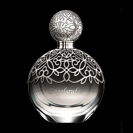 Engelsrufer Luna Eau de Parfum Spray