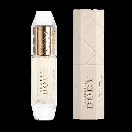 Burberry BODY Eau de Parfum Natural Spray