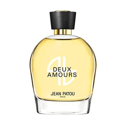 Jean Patou Collection Heritage II Deux Amours