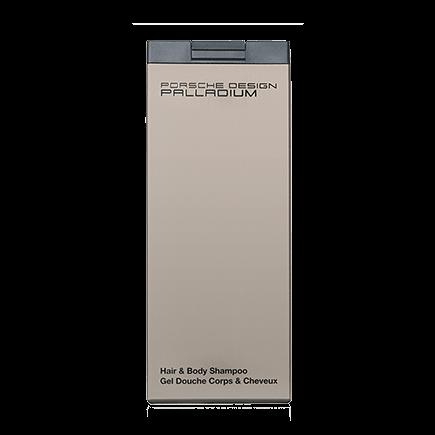 Porsche Design Palladium Shower Gel