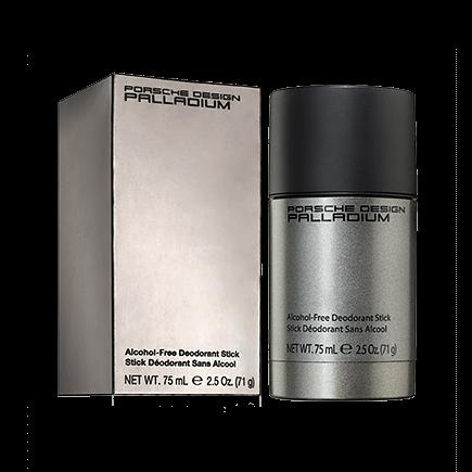 Porsche Design Palladium Deodorant Stick