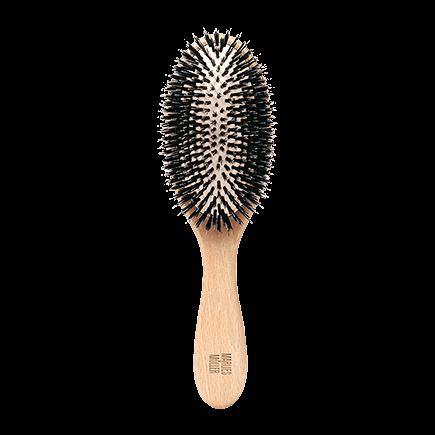 Marlies Möller professionel brush travel allround hair brush