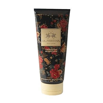 La Martina Woman Body Lotion