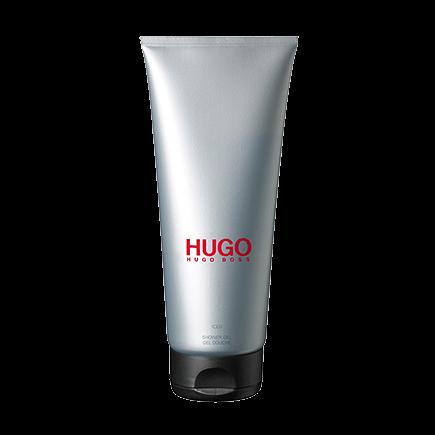 Hugo Boss Hugo Boss Iced Shower Gel