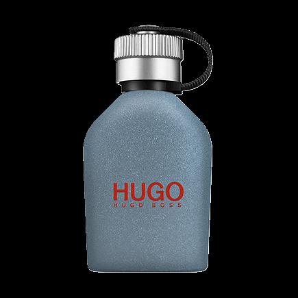 Hugo Boss Urban Journey Eau de Toilette Spray