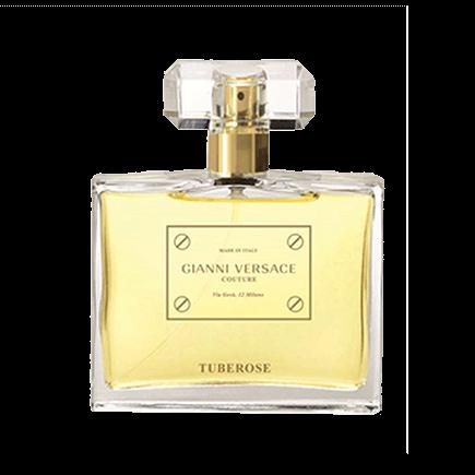 Versace Couture Deluxe Tuberose Eau de Parfum Nachfüllung