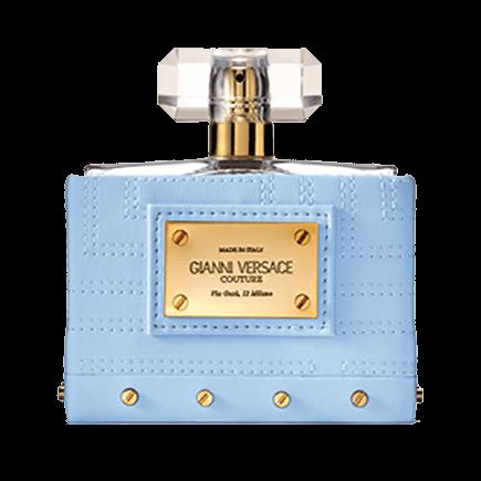 Versace Couture Deluxe Jasmin Eau de Parfum