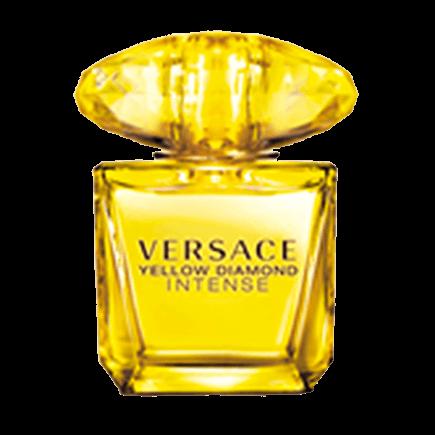 Versace Yellow Diamond Parfum Eau de Toilette