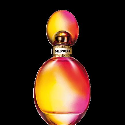 Missoni Missoni Perfumed Deodorant Spray