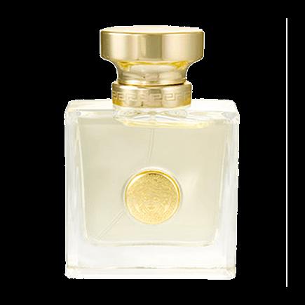 Versace pour Femme Deodorant Spray