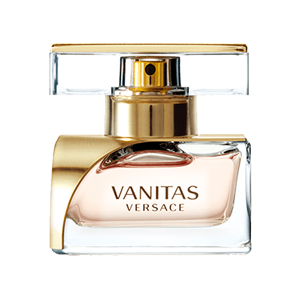 Versace Vanitas Eau de Parfum Spray