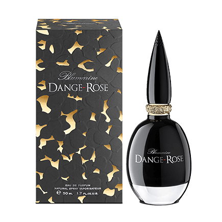 Blumarine Dange Rose Eau de Parfum Spray