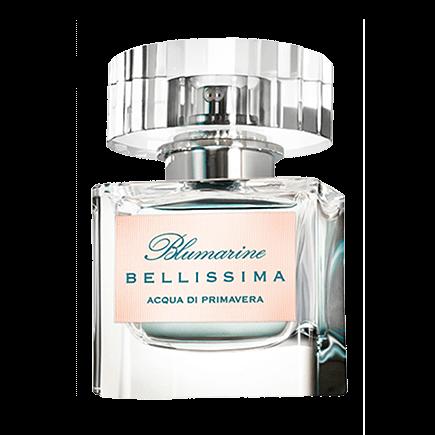 Blumarine Bellissima Acqua di Primavera Eau de Toilette Spray
