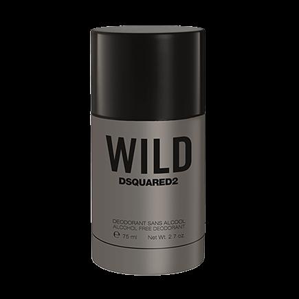 Dsquared² Wild Deodorant Stick