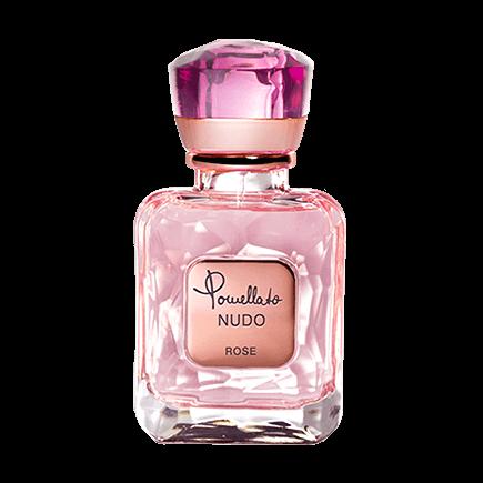 Pomellato Nudo Rose Eau de Parfum Spray