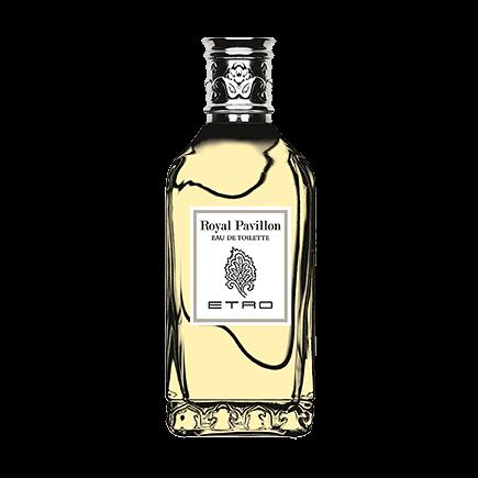 Etro Eau de Toilette & Eau de Parfum Royal Pavillon Eau de Toilette Spray