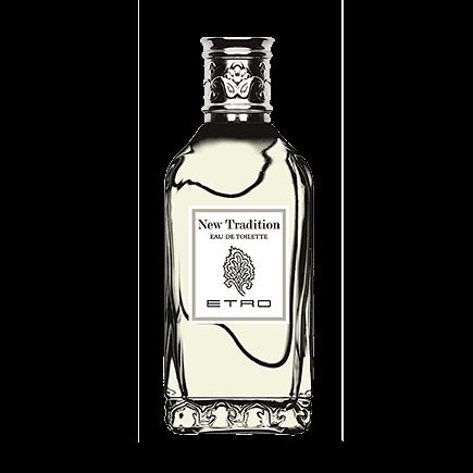 Etro Eau de Toilette & Eau de Parfum New Tradition Eau de Toilette Spray