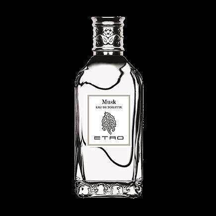 Etro Eau de Toilette & Eau de Parfum Musk Eau de Toilette Spray
