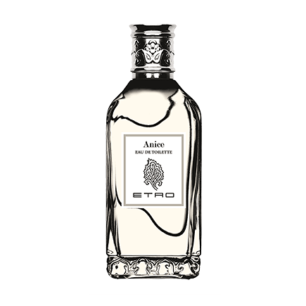 Etro Eau de Toilette & Eau de Parfum Anice Eau de Toilette Spray