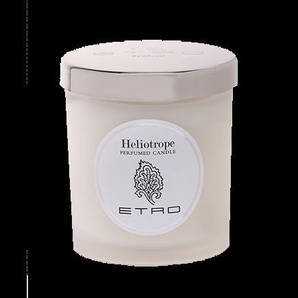 Etro Candles Heliotrope Perfumed Candle
