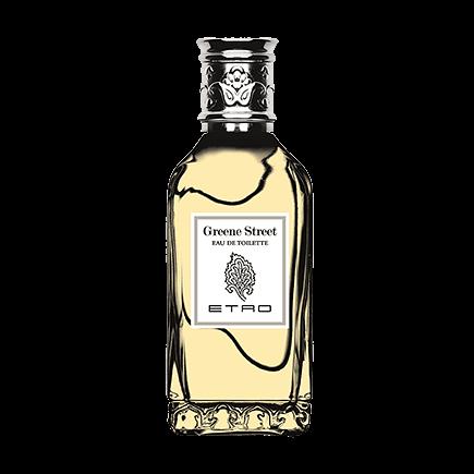 Etro Eau de Toilette & Eau de Parfum Greene Street Eau de Toilette Spray