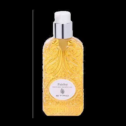 Etro Body Paisley Shower Gel
