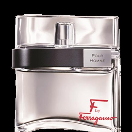 Salvatore Ferragamo F by Ferragamo Uomo Eau de Toilette Spray