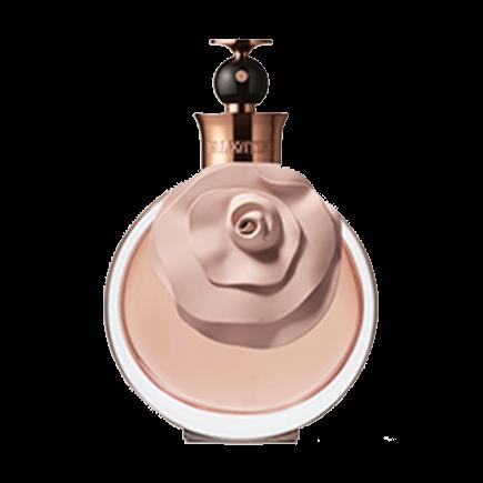 Valentino Valentina Valentina Assoluto Eau de Parfum Spray