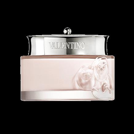 Valentino Valentina Body Cream