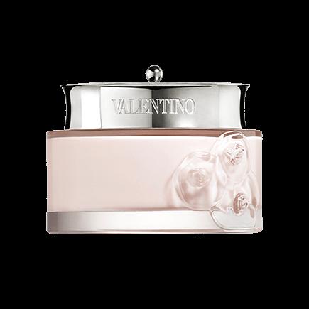 Valentino Valentina Body Peeling