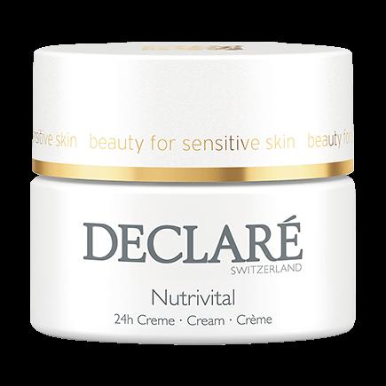 Declare vitalbalance Nutrivital Cream