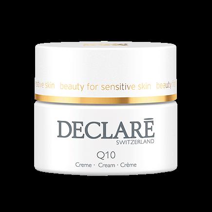 Declare agecontrol Q1 Cream