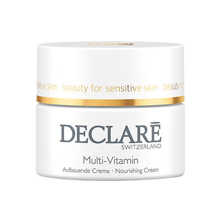Declare vitalbalance Multi-Vitamin
