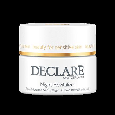 Declare agecontrol Night Revitalizer