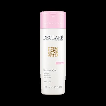 Declare bodycare Shower Gel